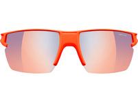 Julbo Outline Sportbrille