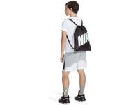 Nike Turnbeutel Kinder