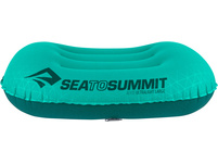 Sea to Summit Aeros Ultralight Reisekissen