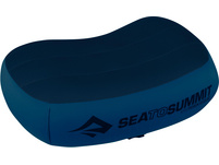 Sea to Summit Aeros Premium Reisekissen