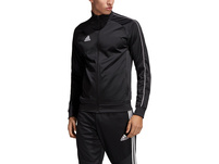 adidas CORE Trainingsjacke Herren