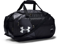 Under Armour Undeniable Duffle 4.0 Sporttasche