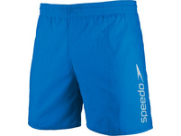 SPEEDO Scope Badeshorts Herren