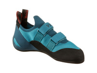 Red Chili Ventic Air Kletterschuhe