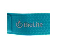 BioLite Stirnlampe LED