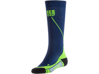 CEP Pro Run 2.0 Laufsocken Damen