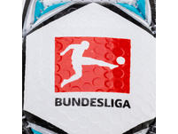 Derbystar Brilliant Bundesliga 19/20 Miniball
