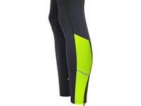 GORE® WEAR R3 Thermo Lauftights Herren