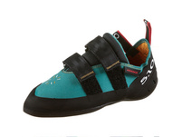 Five Ten Anasazi LV Kletterschuhe Damen