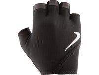 Nike Essential Fitnesshandschuhe Damen