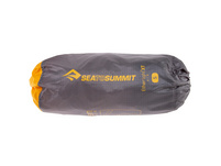 Sea to Summit Ether Light XT Isomatte