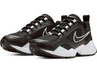 Nike Air Heights Sneaker Damen