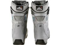 Nitro Snowboards Crown TLS Snowboard Boots Damen