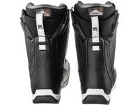 Nitro Snowboards Sentinel TLS Snowboard Boots Herren