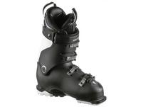 Salomon X PRO 100 SPORT Skischuhe Herren