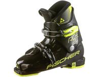 Fischer RC4 20 jr. Skischuhe Kinder