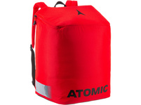 ATOMIC BOOT & HELMET PACK Skischuhtasche
