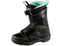 Salomon Anchor Boa Woman Snowboard Boots Damen