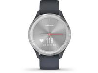 Garmin VIVOMOVE 3S Fitness Tracker