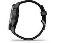 Garmin VIVOACTIVE 4 Fitness Tracker