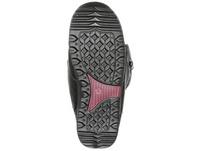 Burton Mint Snowboard Boots Damen