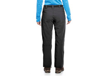Maier Sports Rechberg Therm Thermohose Damen