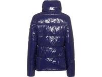 CMP Woman Jacket Steppjacke Damen