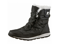 Sorel Whitney Short Lace Winterschuhe Damen