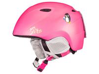 Giro Slingshot Skihelm Kinder