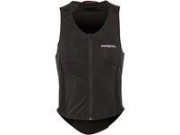 KOMPERDELL Cross Super ECO Vest Women Protektorenweste Damen