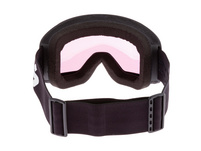 Sweet Protection Firewall RIG Skibrille