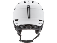Smith Optics Mission Skihelm