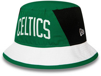New Era Boston Celtics Hut