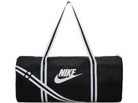 Nike Heritage Duff Sporttasche