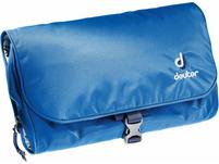 Deuter Wash Bag II Kulturbeutel