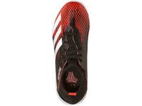 adidas PREDATOR 20.3 IN J Fußballschuhe Kinder