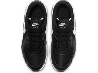 Nike Air Max Excee Sneaker Kinder