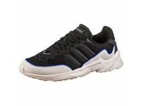 adidas 20-20 FX Sneaker Herren
