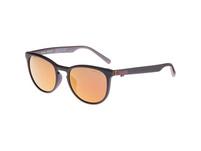 Red Bull Spect Steady Sonnenbrille