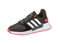 adidas Run 90s Sneaker Damen