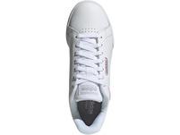 adidas Roguera Sneaker Damen