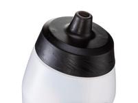 Nike Hyperfuel Trinkflasche