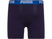 PUMA Basic Boxer Jungen
