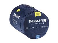 Therm-A-Rest ProLite Plus Isomatte