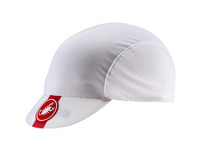 castelli A/C CYCLING CAP Cap Herren