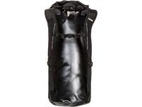 ORTLIEB X-Plorer Packsack
