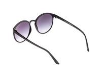 Le Specs Swizzle Sonnenbrille