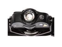 Ledlenser MH4 Window Box Stirnlampe LED
