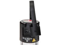 Led Lenser ML6 Warm Light Window Box Campinglampe