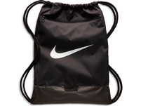 Nike Brasilia Turnbeutel